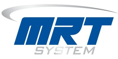 MRT System International AB