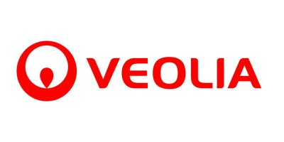 Veolia North America,  Industrial Business