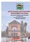 AFRICA 2017 Brochure