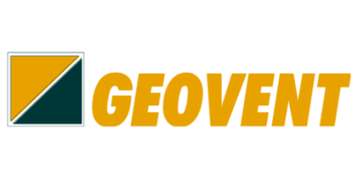 Geovent A/S