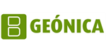 Geonica AgroMet - Agrometeorology System