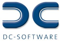 DC-Software Doster & Christmann GmbH