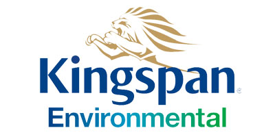 Kingspan Environmental Ltd