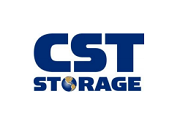 CST Storage Expands Parsons Workforce