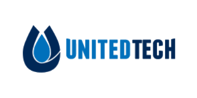 United-Tech, Inc.