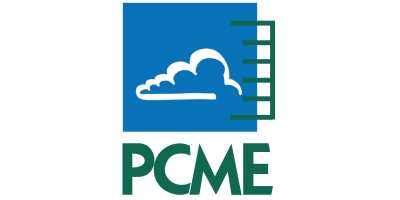 PCME Ltd - part of the Environnement S.A Group