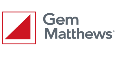 GEM Matthews International Srl