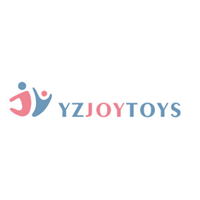 Yangzhou Joytoys Co., Ltd.