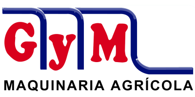 GyM Agricultural Machinery