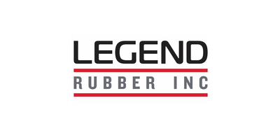 Legend Rubber Inc.