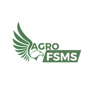 Agro FSMS Agricultural Machinery