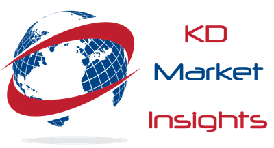 KD Market Insights