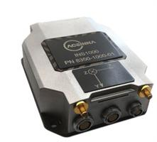 Aceinna - Model INS1000 - High Performance  Inertial Navigation Systems (INS)