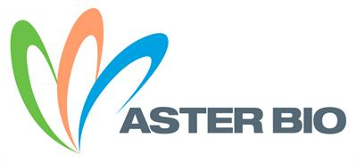 Aster Bio
