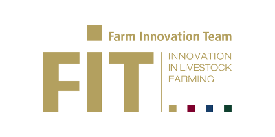 FIT Farm Innovation Team GmbH