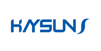 kaysuns industry limited