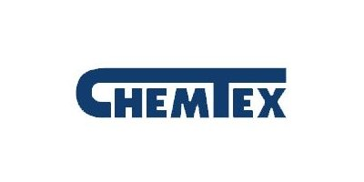 Chemtex, Inc.