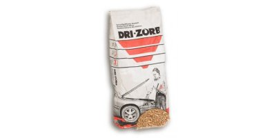 Chemtex Dri-Zorb™ - Model OIL055 - Corn Cob