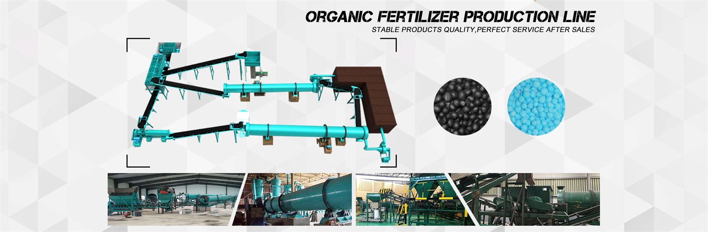 ZZTC Fertilizer Machine Company