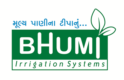 bhumi polymers pvt.ltd