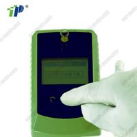 TOP - Model NY-1D - Handheld Pesticide Residue Tester