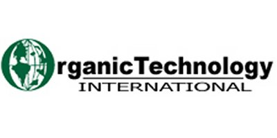 Organic Technology International