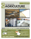 Octaform – Agriculture - Tanks/Facilities - Brochure