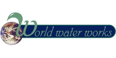 World Water Works, Inc.