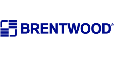 Brentwood Industries, Inc.