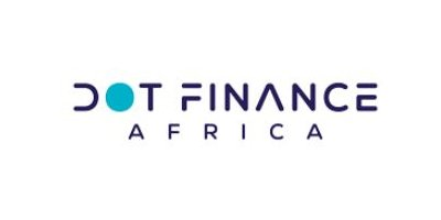 Africa`s Flagship Financial Services Innovation Event 2018