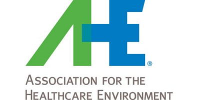 Association for the Healthcare Environment (AHE)