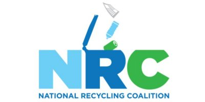 National Recycling Coalition (NRC)
