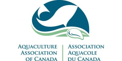 Aquaculture Association of Canada (AAC)