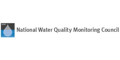 National Water Quality Monitoring Council (NWQMC)