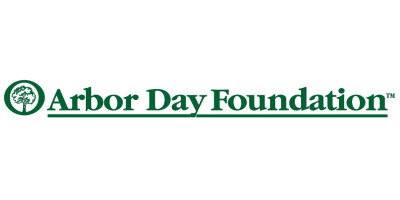 The National Arbor Day Foundation