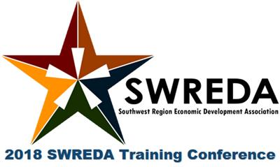 SWREDA Training Conference 2018