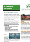AC Composter & CompDog Systems Brochure