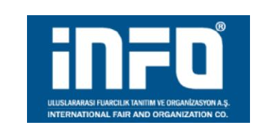 Info International Fair and Organization CO. (INFO)