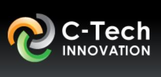 C-Tech Innovation Limited