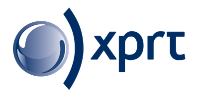 XPRT Media