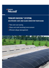 TenCate - Nicosil Silage System - Brochure