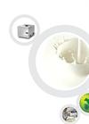 NIRMaster Milk & Dairy Brochure