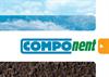 COMPOnent Brochure (PDF 395 KB)