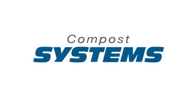 Compost Systems GmbH