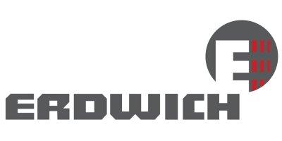 Erdwich Zerkleinerungssysteme GmbH