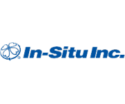 In-Situ Inc. Announces Acquisition of PR Aqua Supplies Ltd.
