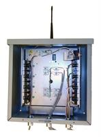 In-Situ - Aquaculture Aerator Controller