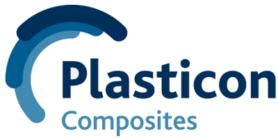 Plasticon Composites International Contracting B.V. (PCIC)