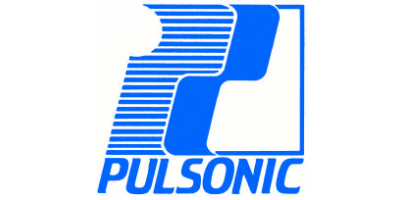 Pulsonic