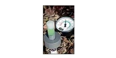 Model SR 1000 - Direct Reading Tensiometer